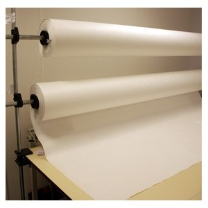 Textile Texaal coton (mètre linéaire)