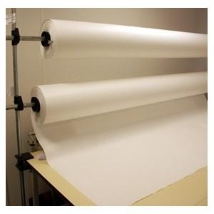 """Textile Evolon """"qualité literie"""" (mètre linéaire)"""