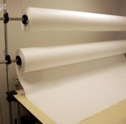 Texaal coton vendu au mètre linéaire